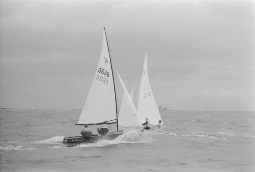 international waters rc boats with 1989report on 370612876206 likewise Propeller Charts together with Index together with 150775625559 likewise 1989report.
